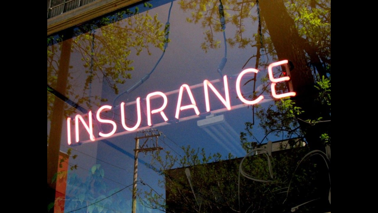 Insurance Coverage - State Farm | Variable life insurance