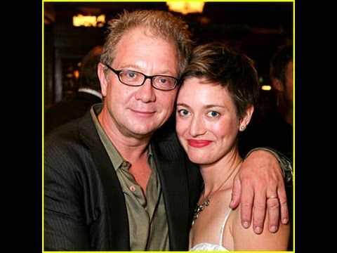 Scandal S Jeff Perry S Daughter Zoe Perry Lands Recurring