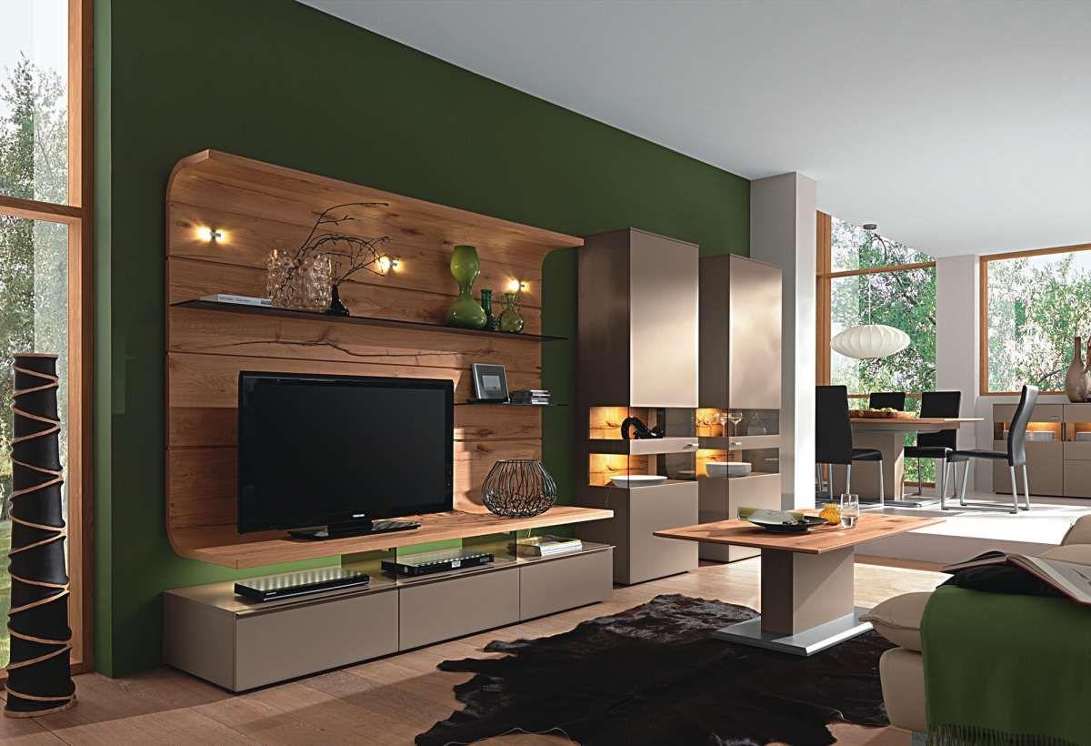 Vielfältigen Marken Wohnwände Lack Hochglanz Matt Oder Massivholz Gratis Versand Jetzt Günstig Online Bestellen Bei Möbel Bestpr Wohnen Zimmer Wohnwand