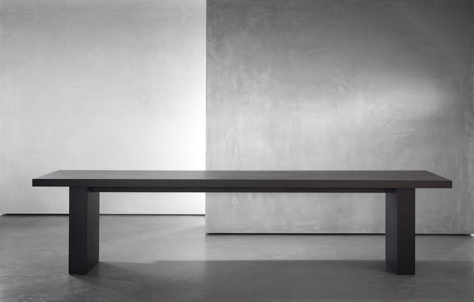 Piet Boon Lampen : Piet boon collection furniture gerrit dining table ff&e pinterest