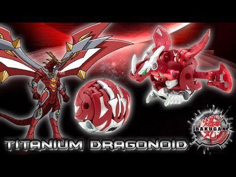 Bakugan Mechtanium Surge Episode 46 End Of The Line Part 2 2 New Power Rangers Bakugan Battle Brawlers Anime