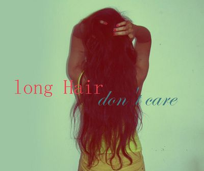 Longhairdontcare Quote Inspiration Motivation Wisdomwednesday Long Hair Quotes Long Hair Styles Hair Quotes