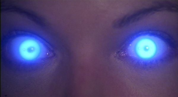 O Agora Nao E Um Local Seguro Para Nos Aesthetic Eyes Eye Art Character Aesthetic