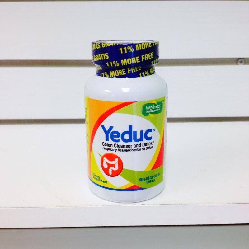 yeduc diet pills mexico