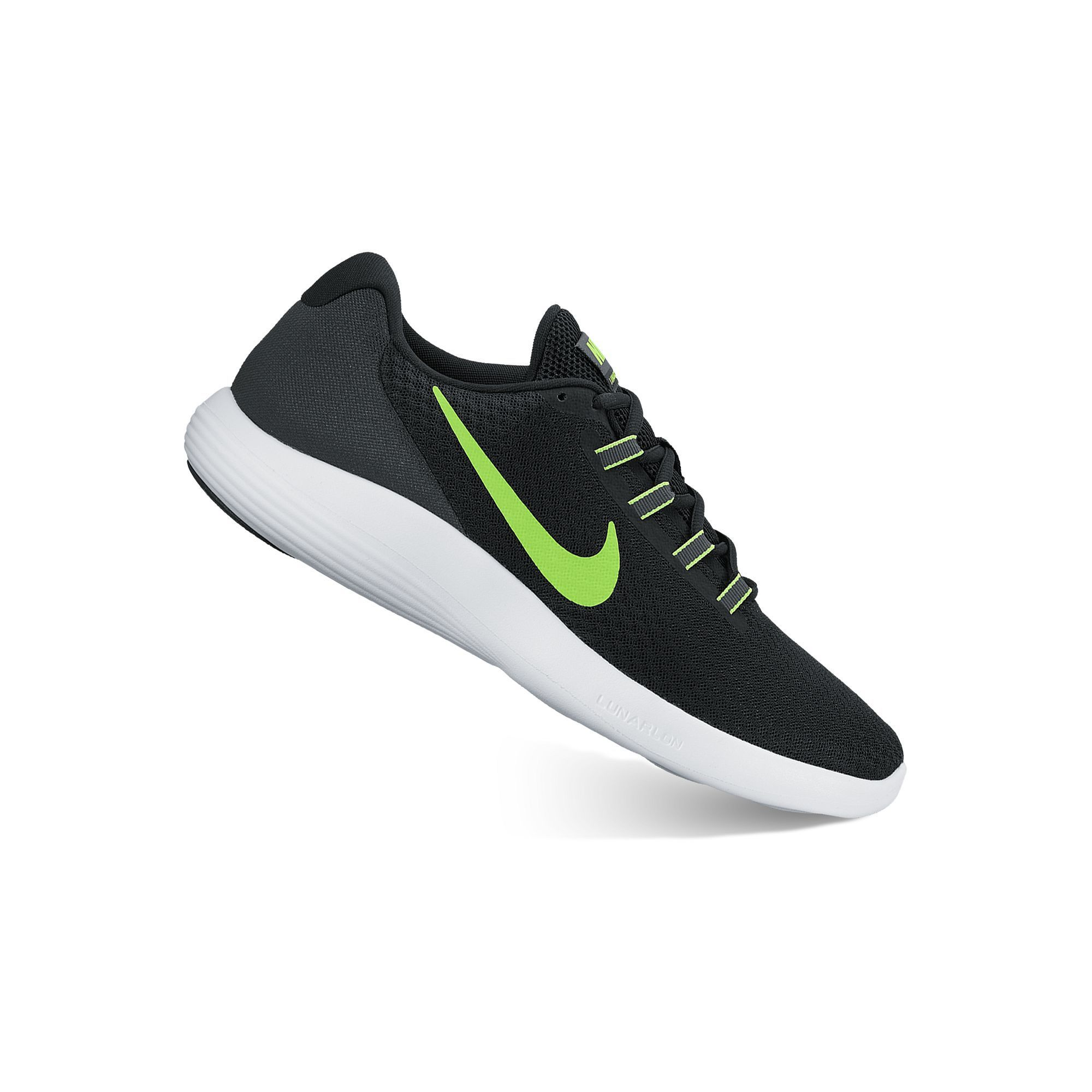 Nike LunarConverge Men s Running Shoes 788fb413d