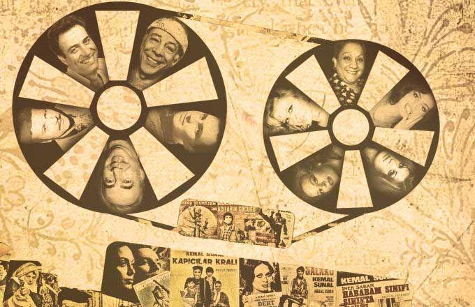 Türkiyenin Gelmiş Geçmiş En Iyi 20 Filmi Hangisidir Film