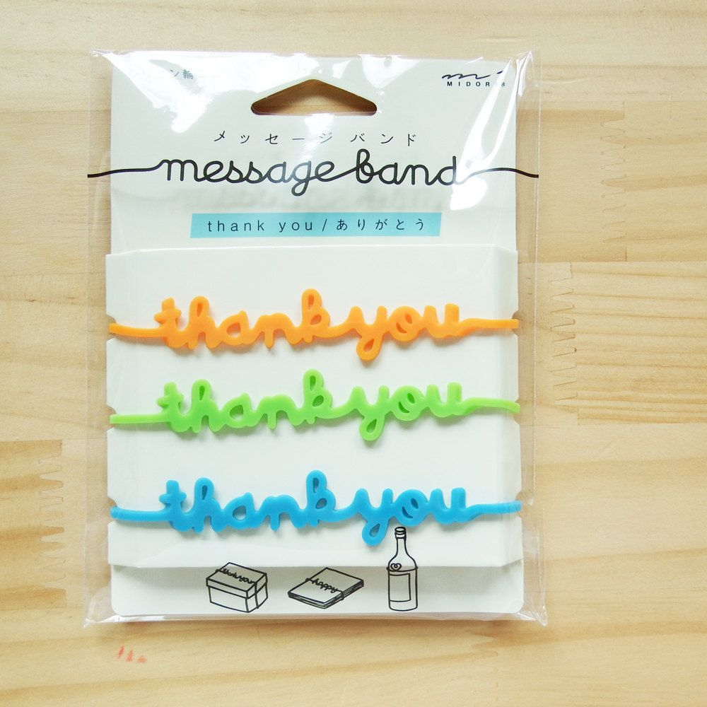 gemstonecowboy band bands mm size by on sterling pin width message