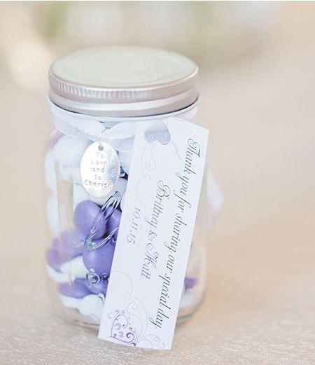 Wedding & Bridal Fashion Blog | Allure Bridals - Page 3