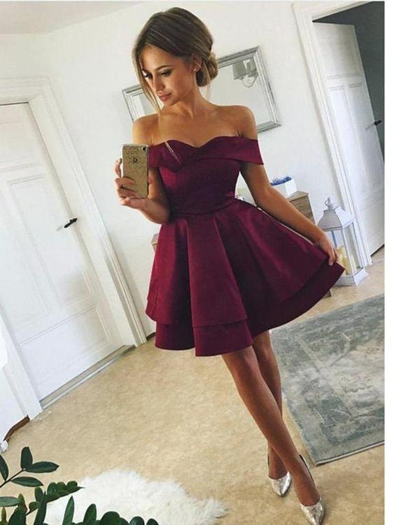 a4aba933b Classy 8th Grade Junior Prom Dress Short Homecoming Dresses Prom Party  Dresses DP071