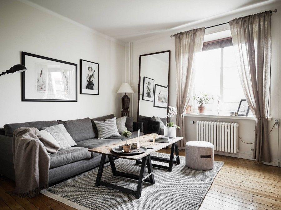 pisos de segunda mano decoración interiores pisos pequeños mini