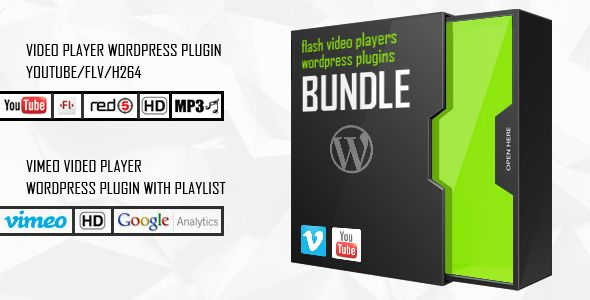 Download free wp bundle flash video players youtubevimeomp4 download free wp bundle flash video players youtubevimeomp4 audio ccuart Gallery