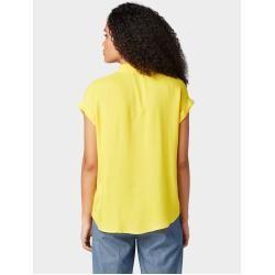 Blusenshirts & Schlusen für Damen #designofblouse