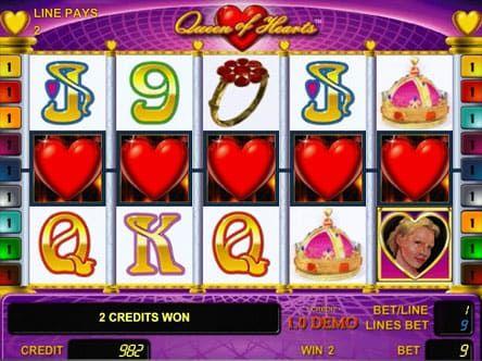 Pharaohs gold 2 ігровий автомат