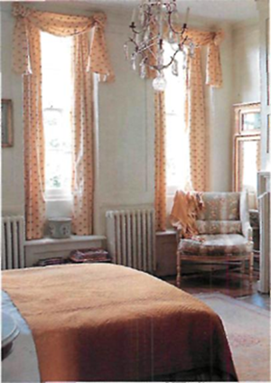 Tall Narrow Window Curtains Curtain Menzilperde Net