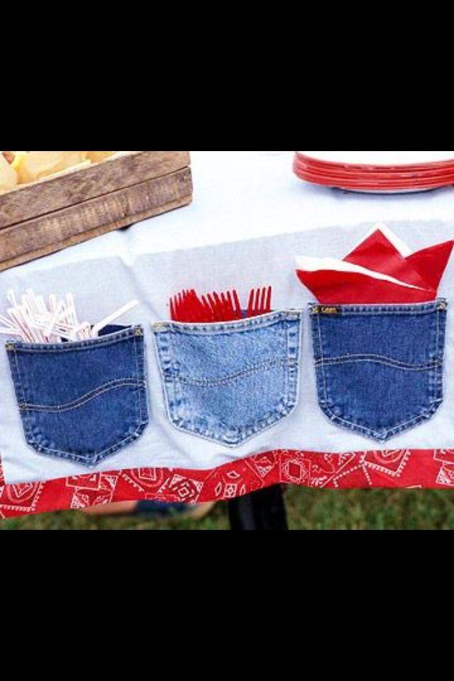 #DIY la nappe a pique-nique que tout le monde rêvera de vous voler ! #picnic