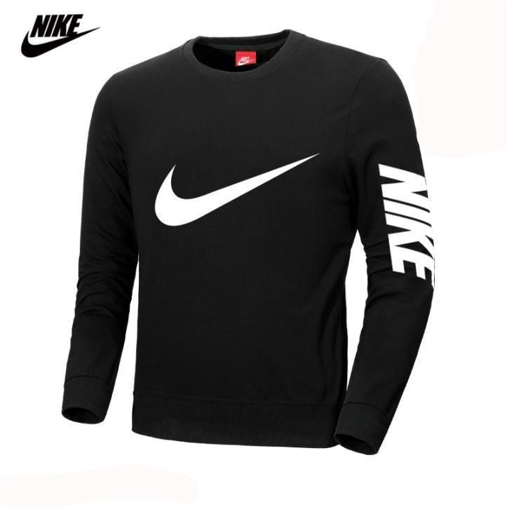 9bc1d779107 AW-18 19 NIKE Sweatshirts