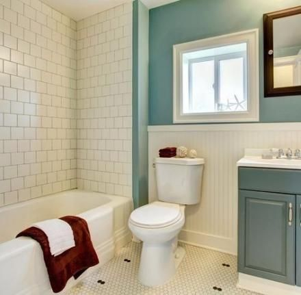 44 ideas bathroom remodel ikea small spaces