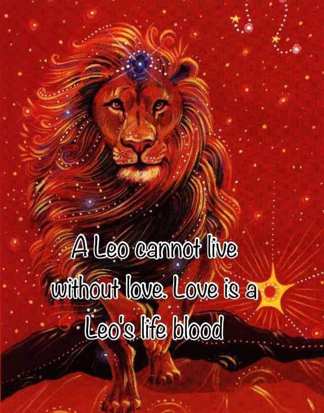 православные нашей прикольное поздравление льву по гороскопу массу слабом