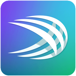 Swiftkey Keyboard Android Apps On Google Play Android Keyboard Android App Icon Android Apps