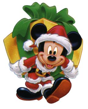 disney christmas mickey mouse clipart u003e disney clipart com rh pinterest ca spring disney clipart disney clipart software