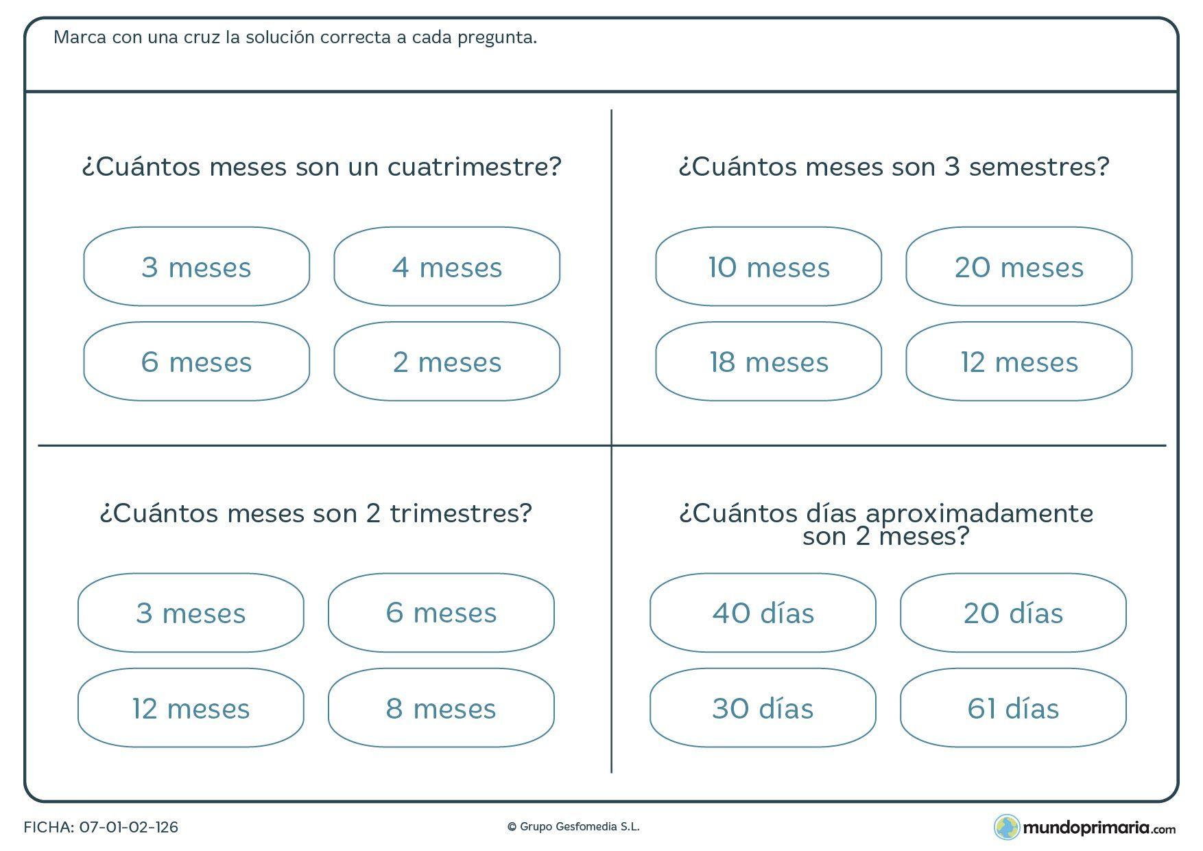 Pin von grupo Belshir auf Fichas para primaria | Pinterest
