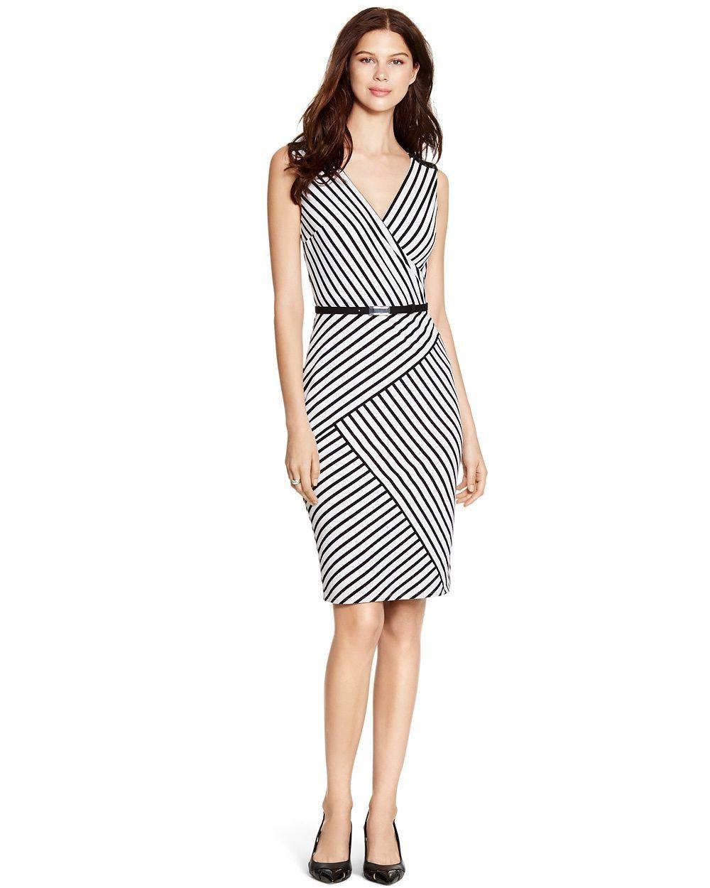 Shop Up to 60% off Dresses - Dress Sale  2169eefbb