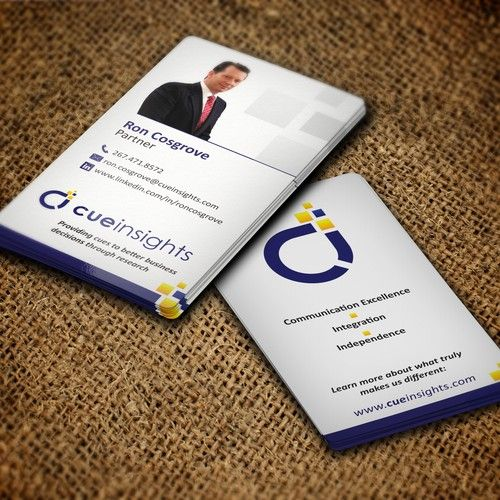 Market research business card we provide market research services to market research business card we provide market research services to manufacturers and brands of fortune 500 colourmoves