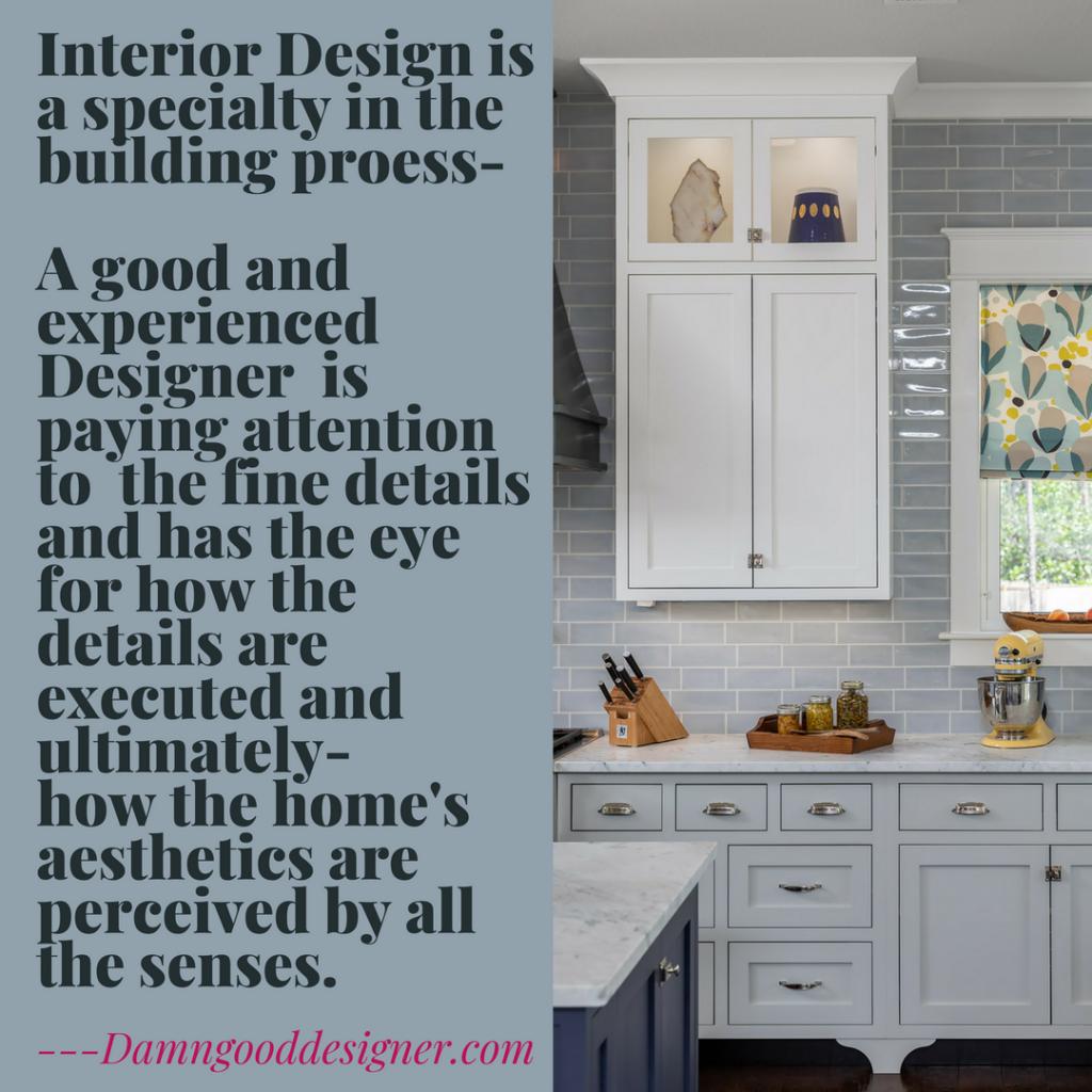 Kitchen Interior Design Quotes Valoblogi Com