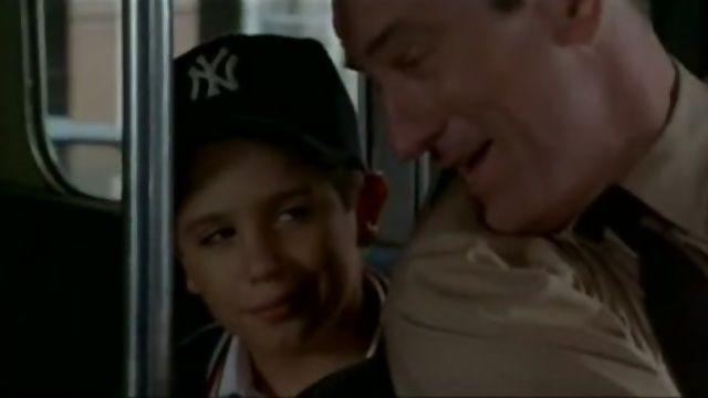 A Bronx Tale A Bronx Tale In 2019 A Bronx Tale 1990s Films Film