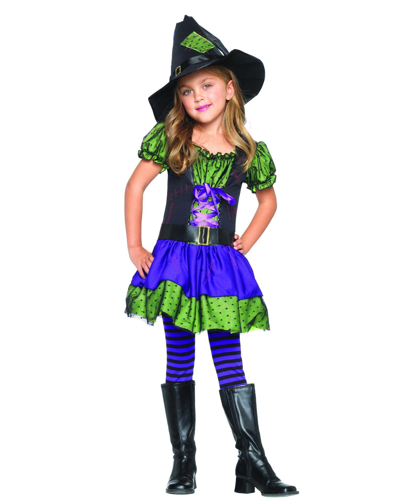 Hocus Pocus Witch Teen Costume   Hocus pocus witches, Hocus pocus ...