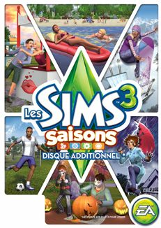 Sims 2 freetime mac download version