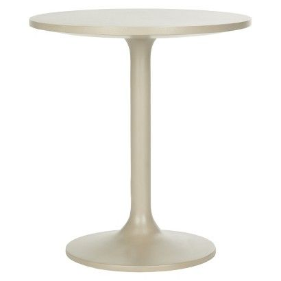 Safavieh Fabrice End Table