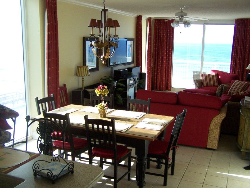 dining room, Small Dining Sets Design Ideas For Five People With ...