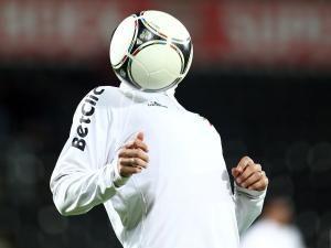 Pin Em Futebol