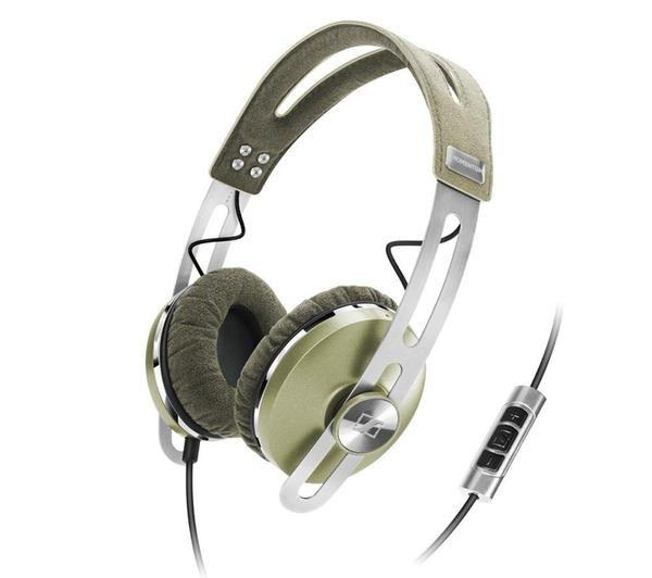 Latestpricedrops On Headphones Sennheiser Headphones Stereo Headphones