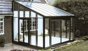 Image Result For Aluminium Conservatories Conservatory Design Lean To Conservatory Small Patio