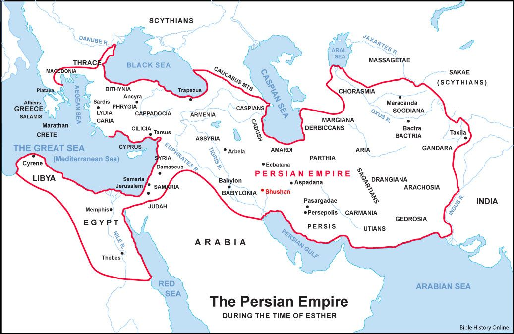 Map of the Persian Empire During the Time of Esther | The ... Map During Jesus Time on map of palestine during new testament time, samaria during jesus time, map of jesus travels, jerusalem during christ time, jerusalem map at jesus time, map of palestine during the time of christ, map at time of jesus, the world in jesus time, map of bible lands, map judea samaria galilee in jesus time, map of time of jesus, galilee during jesus time, map of palestine in new testament times, map of john the baptist ministry, map of capernaum in biblical times, map of palestine in biblical times, map of israel in christ's time, topographical map of jerusalem in jesus time, map of christ jerusalem, map of jesus ministry,