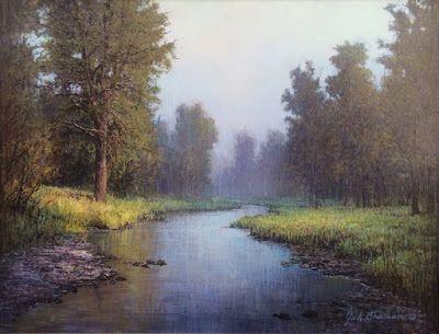 Fotos de paisajes boscosos 67