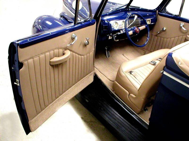 Https Www Google Com Search Q Interior Door Panel 1940 Ford Coupe 1940 Ford Coupe Ford Interior 1940 Ford