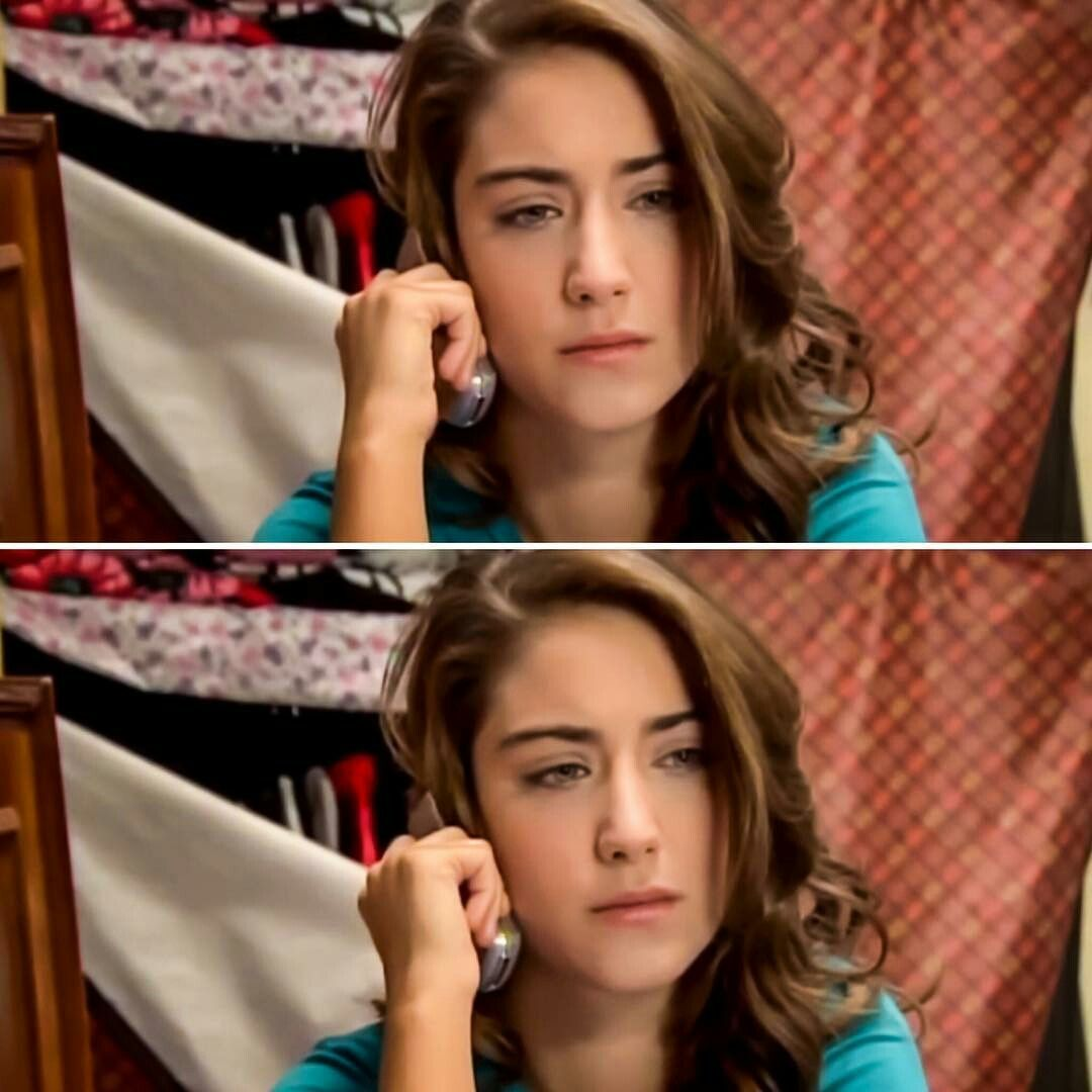 Explore these ideas and much more feriha emir