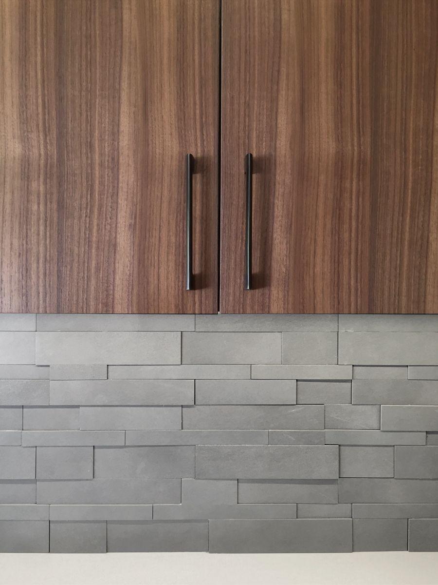 Design Matt Locke In 2020 Walnut Kitchen Kitchen Cabinets Walnut Kitchen Cabinets