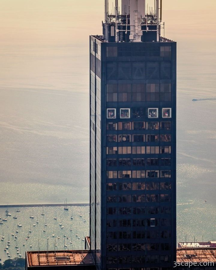 @3scapephotos posted to Instagram: Hi tourists! It's better checking out the Ledge from the outside. 😁 . . . #SearsTower #aerialphotography #teamcanon #canonusa #likechicago #enjoyillinois #artofchi #chitecture #aerial#timeoutchicago #chicagogram #chicagolife #explorechicago #chicago #photooftheday #lifeofchicago #picoftheday #360chicago #cityfeatures #citykillerz #visitchicago #mychicagopix #artofvisuals #instagood #lakemichigan #skydeckchicago #theledge #windycity