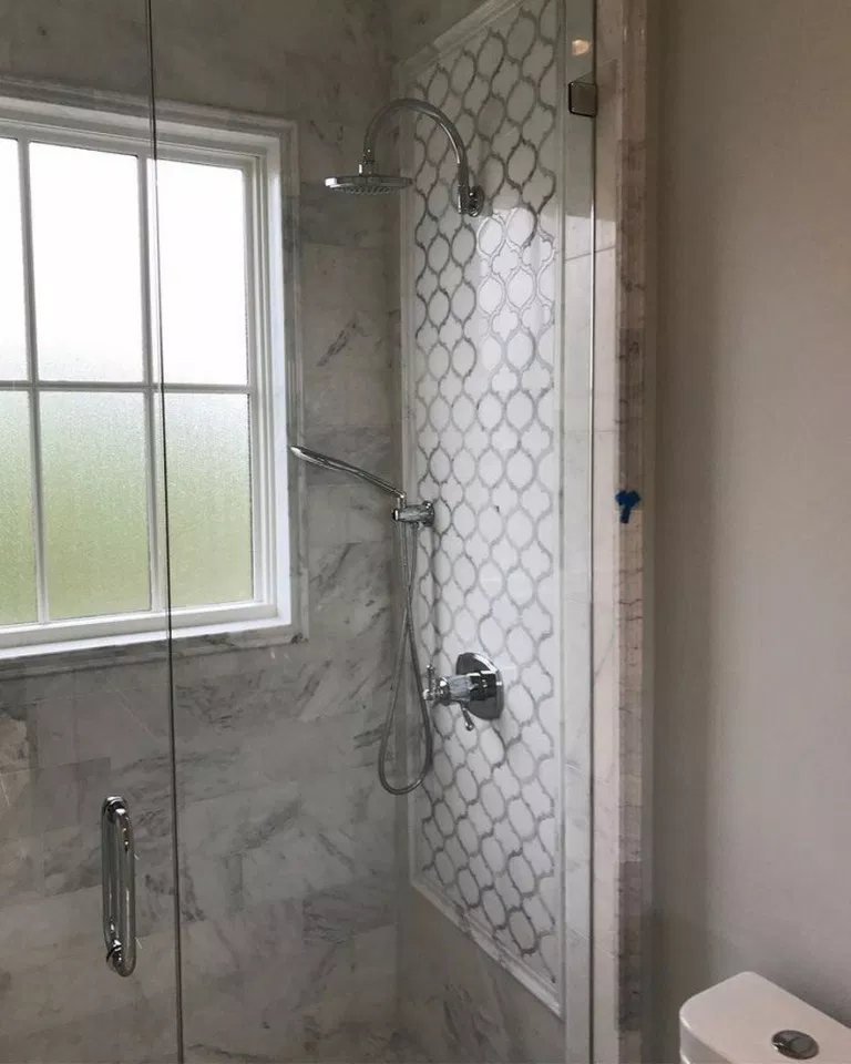 54 Amazing Bathroom Ideas With Shower For 2019 Bathroomdesign