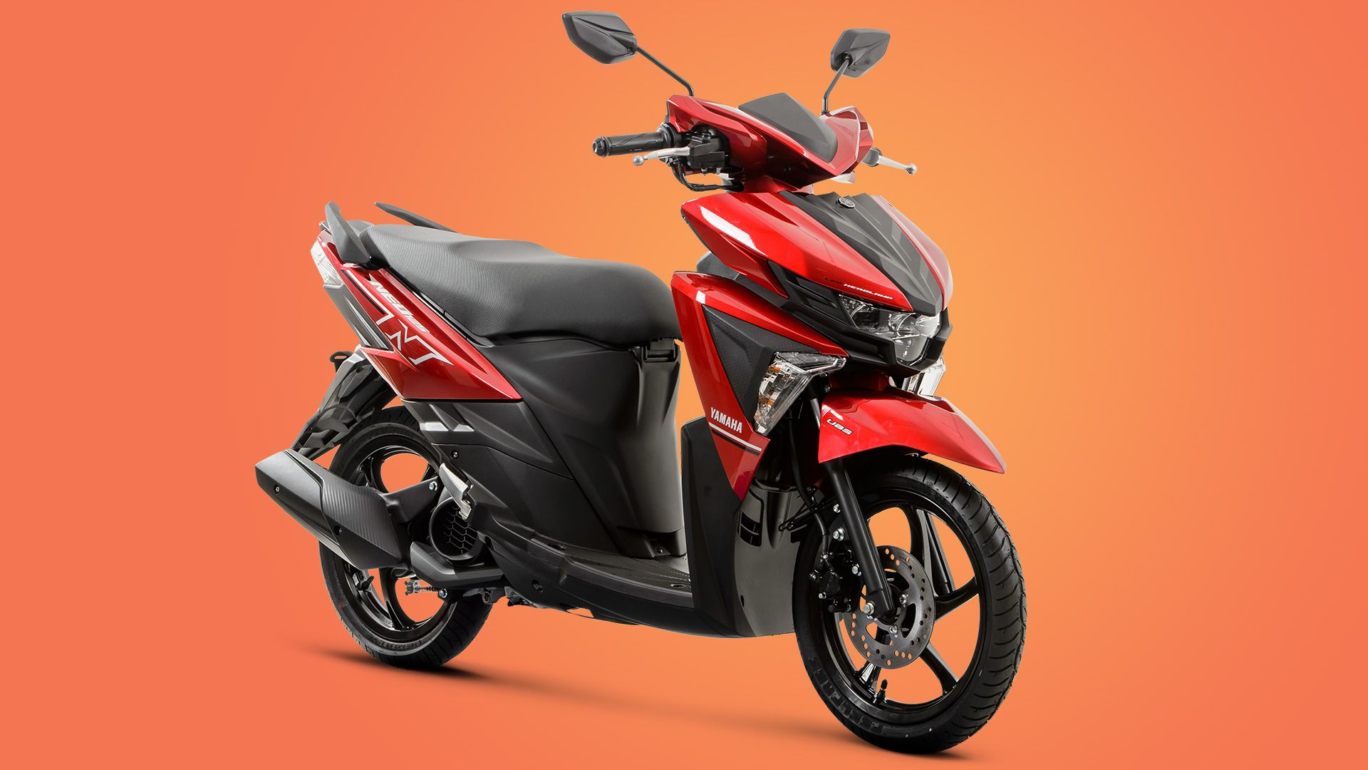 Pin oleh ChinaProduct.Top di Yamaha NEO125