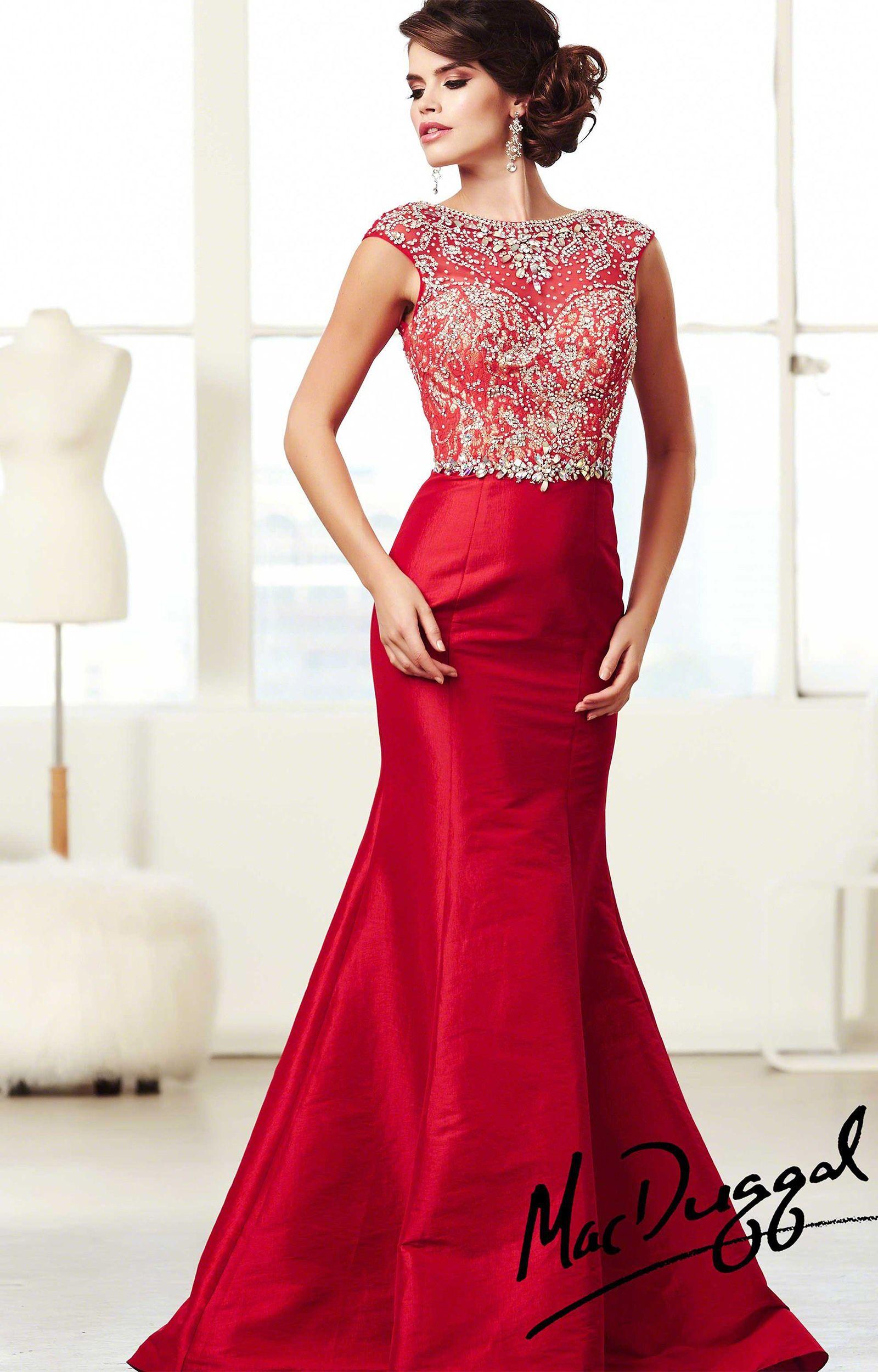 Attractive Prom Dresses In Miami Fl Component - Wedding Dresses ...