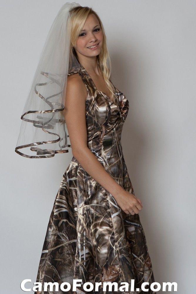 wedding och prom dresses