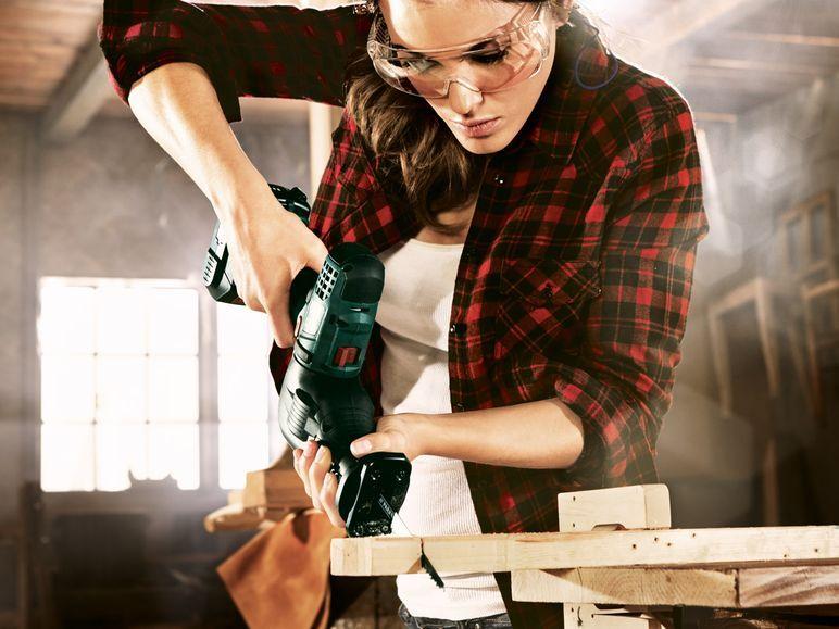 parkside 4 in 1 akku kombiger t pkga 14 4 a1 lidl deutschland parkside tools. Black Bedroom Furniture Sets. Home Design Ideas
