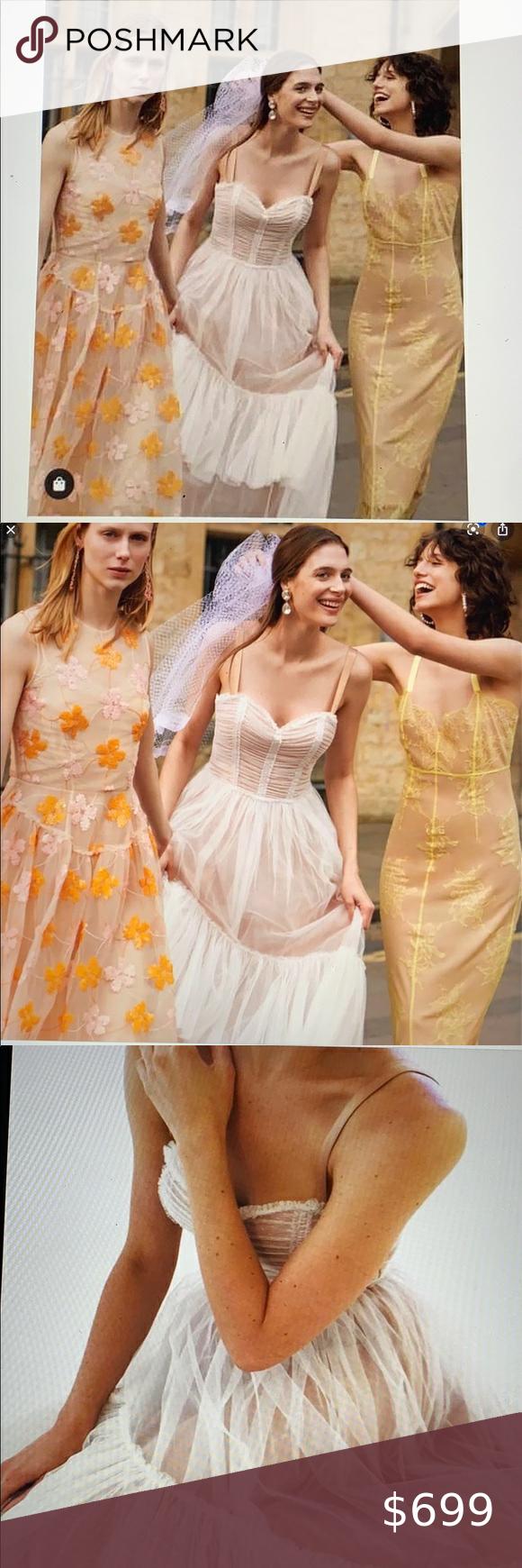 12+ Cinq a sept coletta dress inspirations