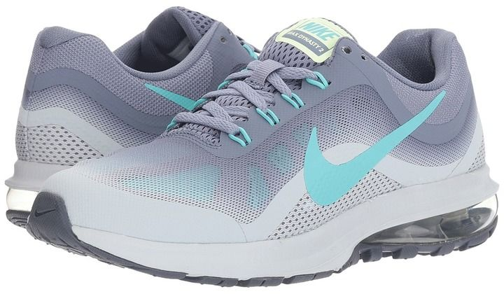 6153a549ac861 Nike - Air Max Dynasty 2 Women s Running Shoes
