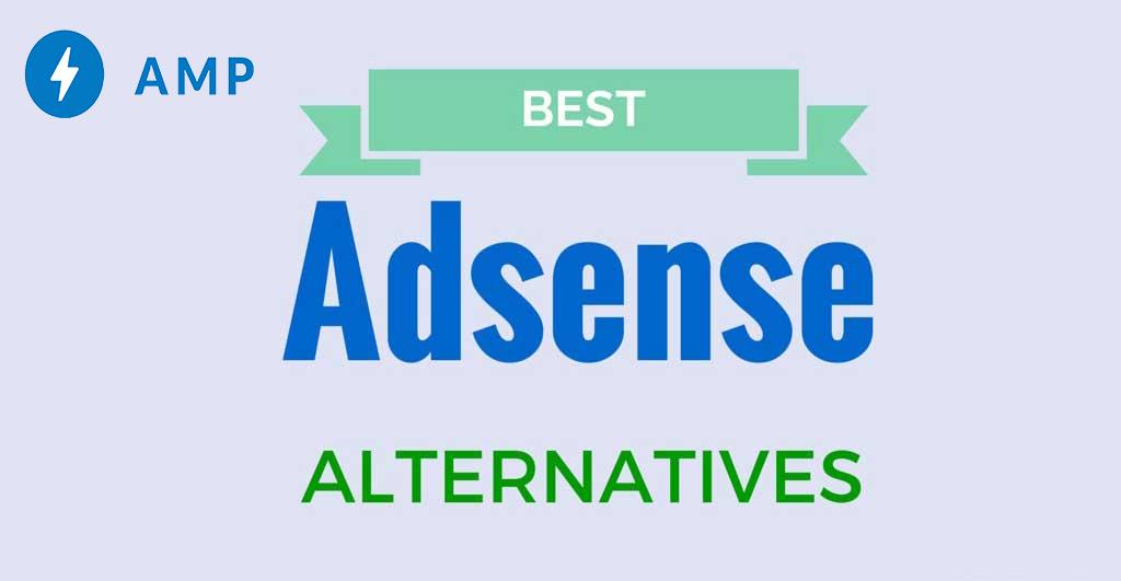 Selain Adsense 3 Situs Penyedia Iklan Terbaik Untuk Blog Valid Amp Template Situs Publisher Iklan Situs Adsense Google Adsense Money Google Adsense Approval